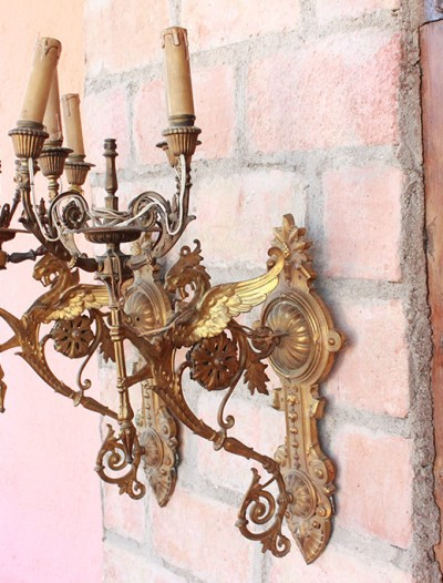 candelabros_pared_bronce_imperio_1_c
