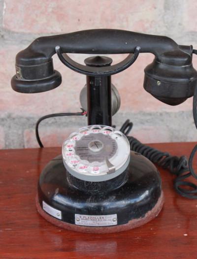 teléfono_1_a